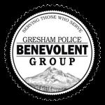 GPBG Logo