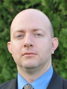 Matt Fagan