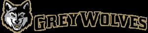 Gresham GreyWolves
